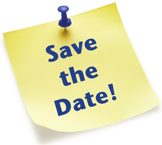 rsz_save-the-date-sticky-note