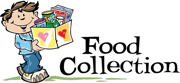 social-justice-food-collection-2625