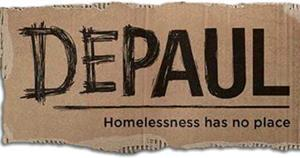 DePaul USA - St. Lazare House needs your help