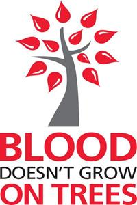 SCL Semi-Annual Blood Drive - January 20, 2020