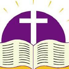 March 22/23 Weekend Mass - 5:00 pm and 9:00 am