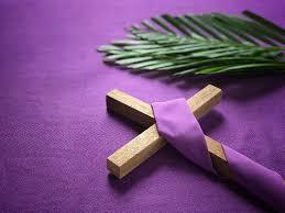 Lent Observances and Regulations