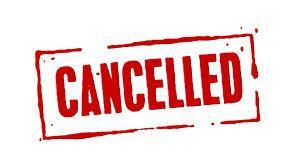 Knights of Columbus Pancake Breakfast is Cancelled this Sunday, March 15