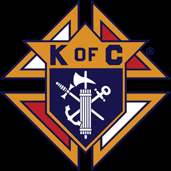 Knights of Columbus Meetings