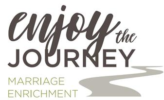 SCL Marriage Enrichment - Couples Retreat