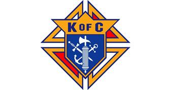 Knights of Columbus Officer Installation
