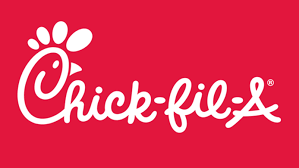 SCL Spirit Night - July 14th at Chick-fil-A
