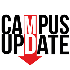 Parish Campus Update