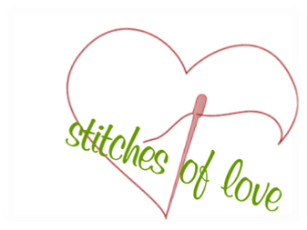 Can you Make Masks ? - Stitches of Love