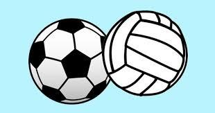 2020 Soccer Volleyball Registration