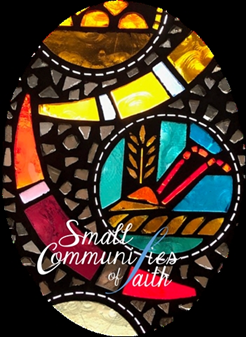 Small Communities of Faith