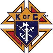 Knights of Columbus Cash for Christmas Winners
