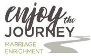 Marriage Enrichment Retreat - REGISTER NOW!