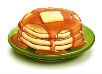 Knights of Columbus Pancake Breakast