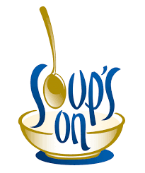 Lenten Soup for the Soul