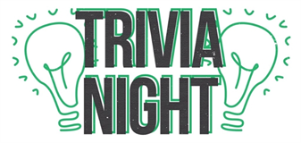 SCL Men's Association Trivia Night