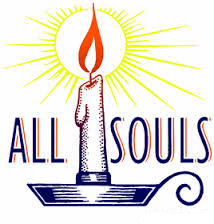 GRAPHIC All Souls Day-1