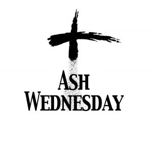 Ash-Wednesday-Greetings-2017-300x282