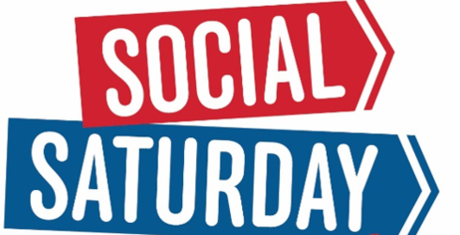 Social_Saturday_2015_logo2_article_detail