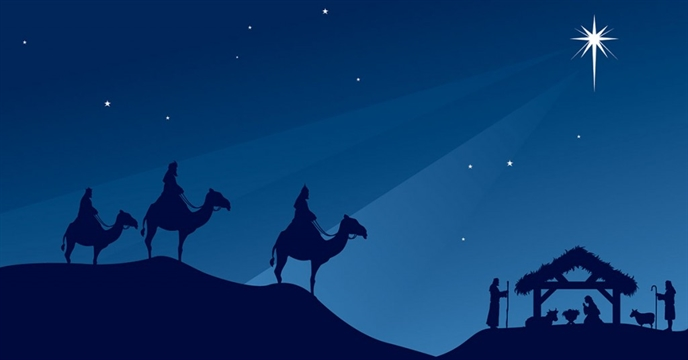 star-of-bethlehem-magi-fb-1024x536