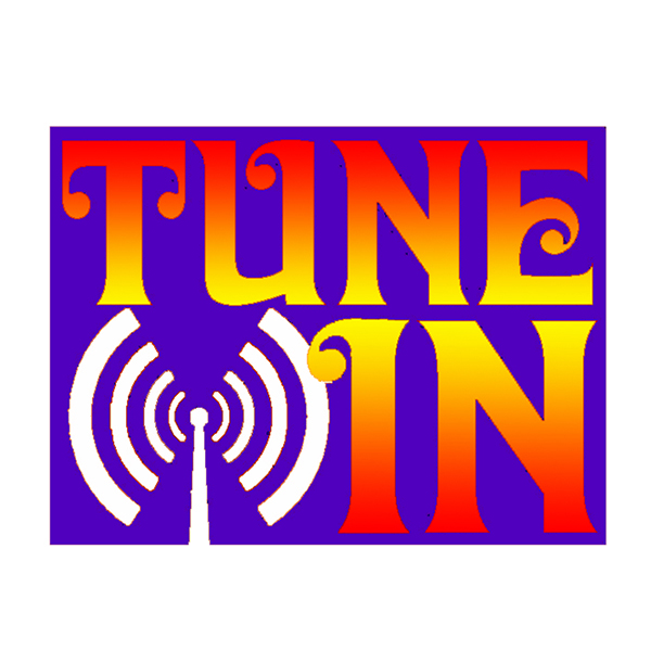 tune-in-logo-copy