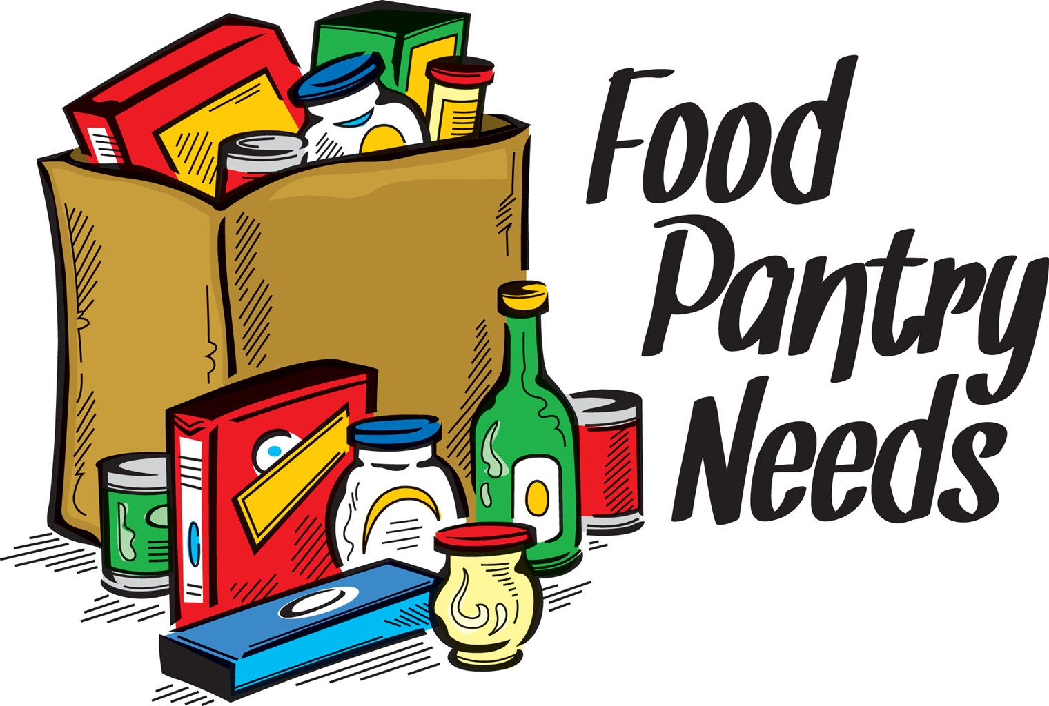food-pantry-clipart-food-food-pantry-clip-art-2063_1390