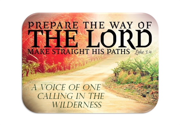 Prepare-the-way-of-the-Lord-Luke-3-4