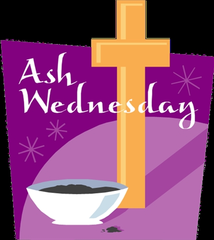 ash-wednesday_med_hr