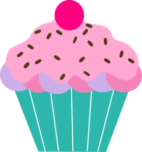 cupcake-clip-art-RTAqALyTL