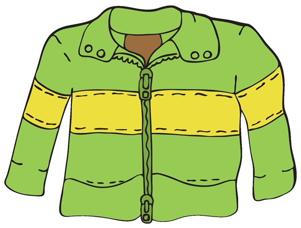 winter-coat-clipart-17-l-green-clipart-winter-coat-1