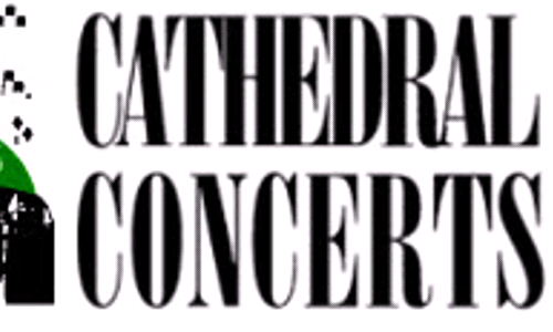 Saint Louis Cathedral Concerts - Catholic Charities